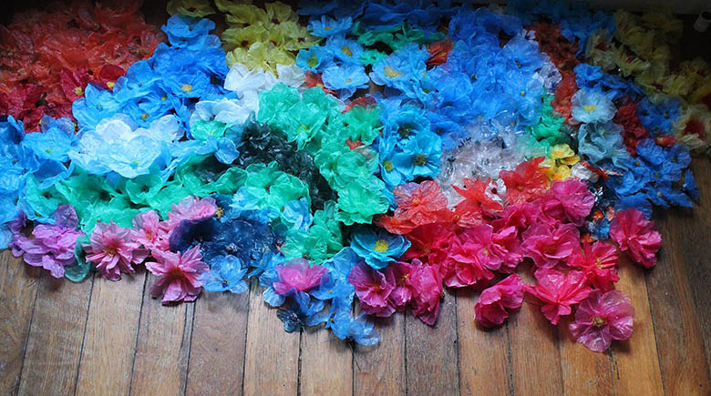 05_fleur_sac_plastique