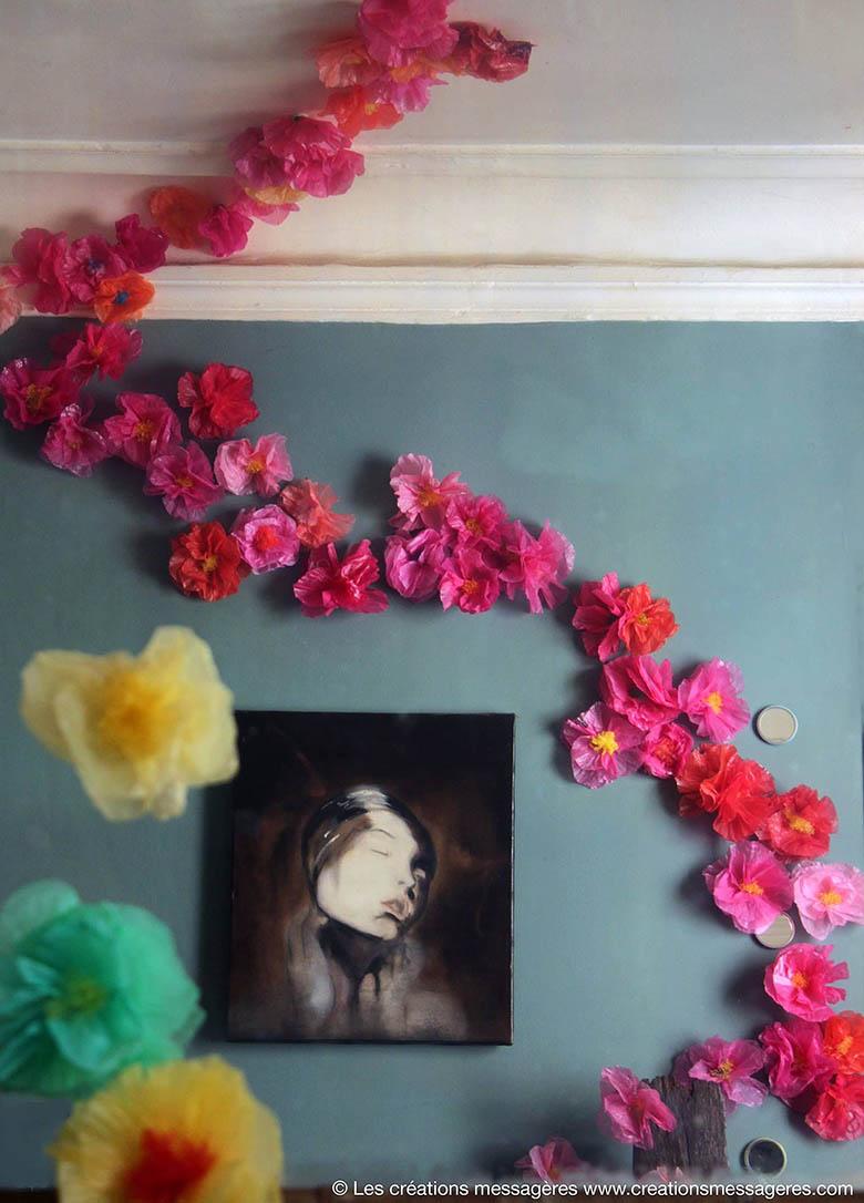 12_fleur_sac_plastique