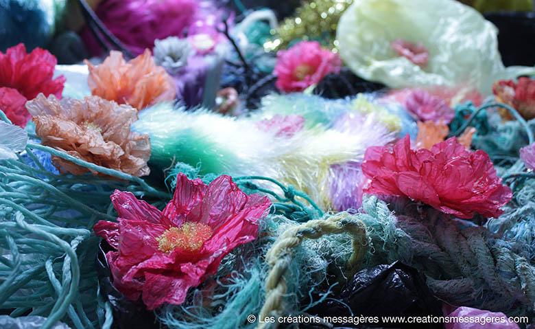 13_fleur_sac_plastique