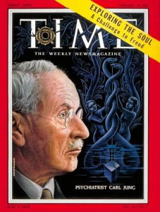 jung-time-1955