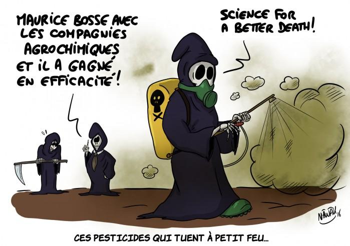 mort-et-pesticides-699x492