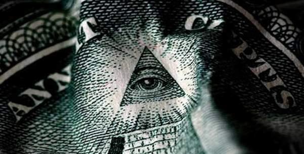 The-Illuminati-And-Popular-Culture