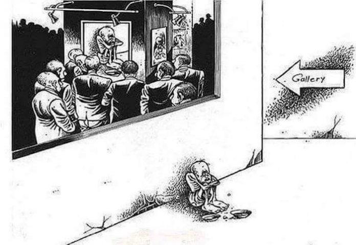 dessins-satire-illustrations-societe-1-696x480