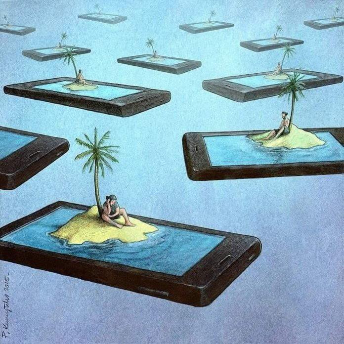 dessins-satire-illustrations-societe-10-696x696