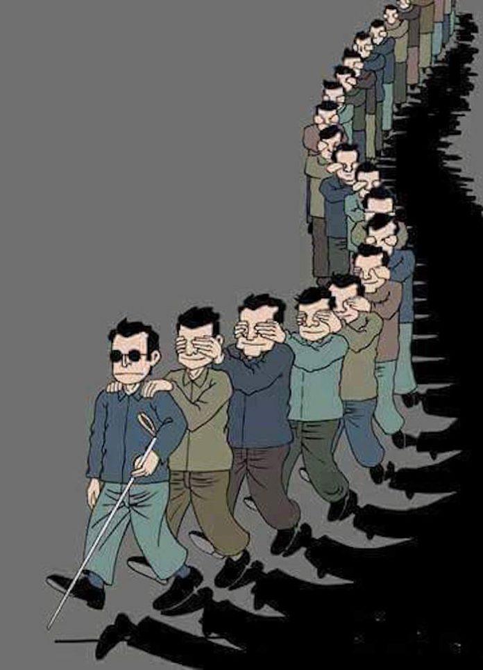 dessins-satire-illustrations-societe-11-696x964