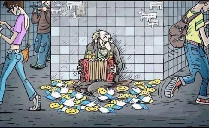 dessins-satire-illustrations-societe-12-696x427