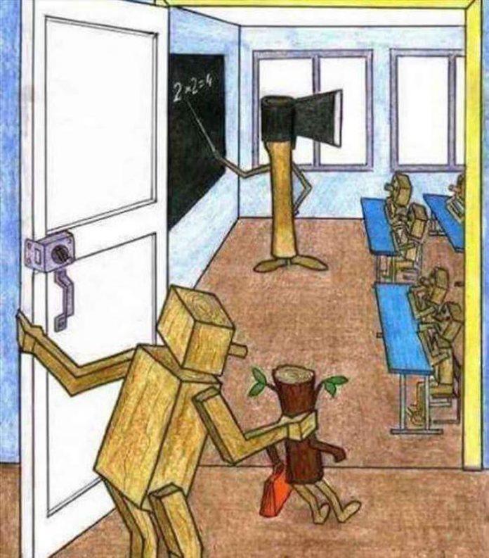dessins-satire-illustrations-societe-13-696x793