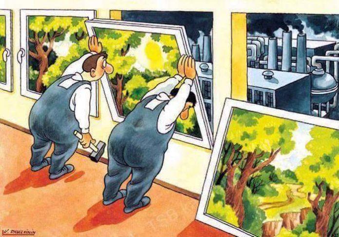 dessins-satire-illustrations-societe-14-696x486