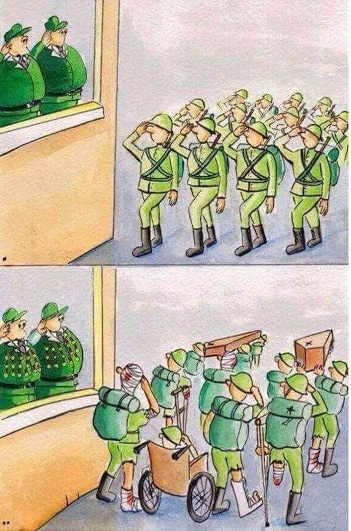 dessins-satire-illustrations-societe-15-696x1052