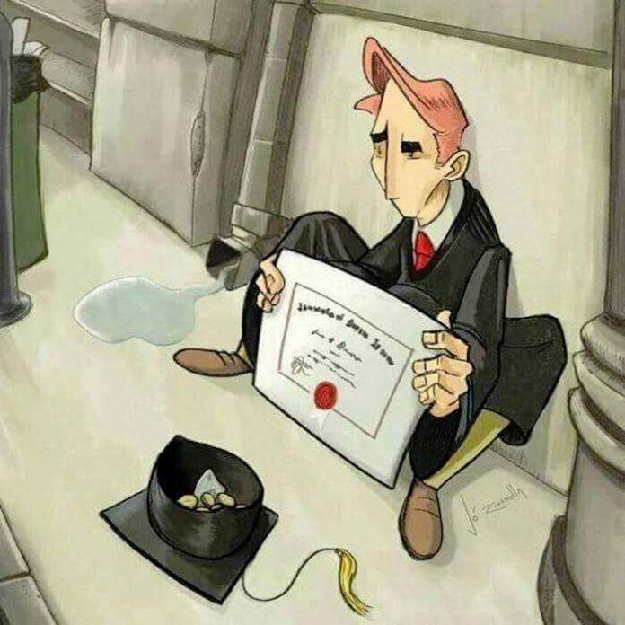 dessins-satire-illustrations-societe-18-696x696