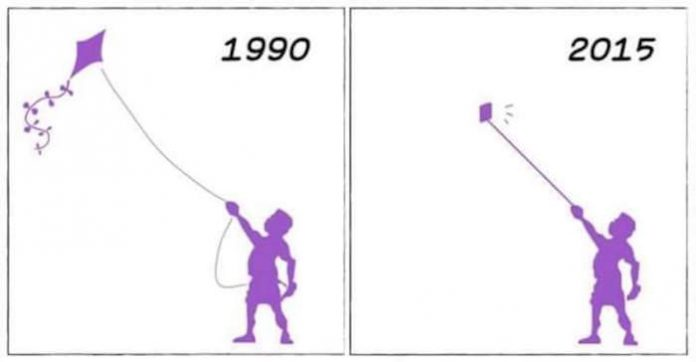 dessins-satire-illustrations-societe-21-696x362