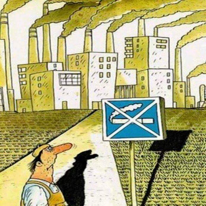 dessins-satire-illustrations-societe-24-696x696