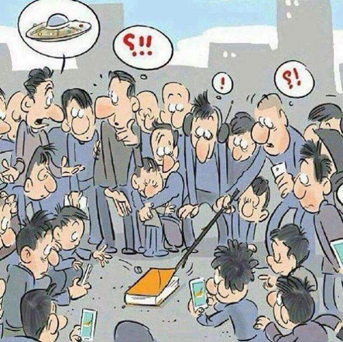dessins-satire-illustrations-societe-4-696x694