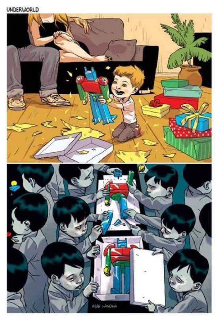 dessins-satire-illustrations-societe-5-696x1021