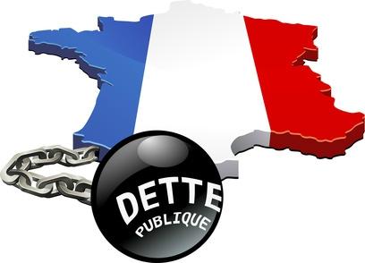 dette-française-1