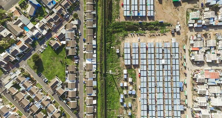 drone-photos-inequality-south-africa-johnny-miller-13