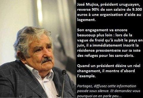Image transmise par Le-Chemin-du-Cœur que je remercie.