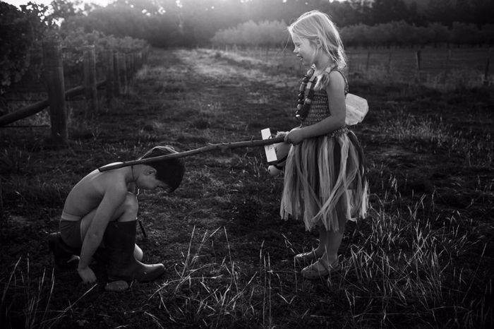 niki-boon-photos-enfants-noir-et-blanc-14-1