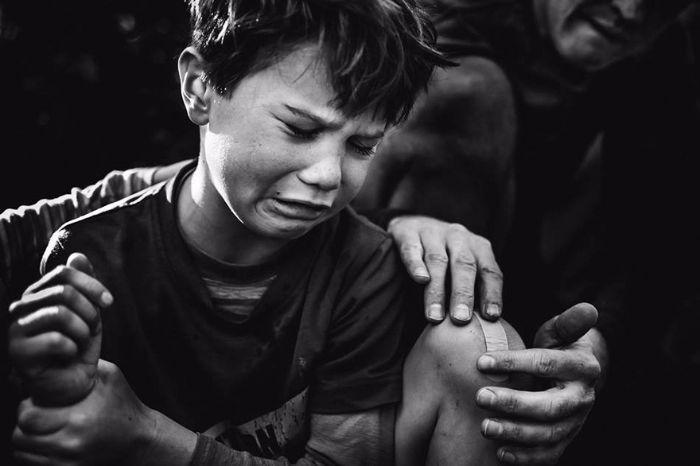 niki-boon-photos-enfants-noir-et-blanc-15-1