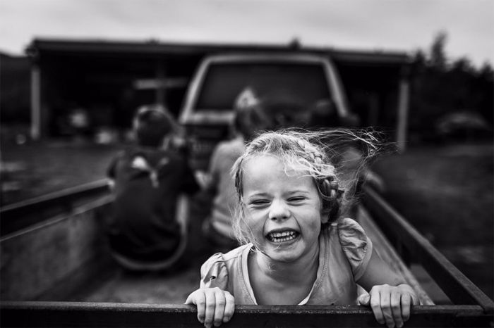 niki-boon-photos-enfants-noir-et-blanc-16-1
