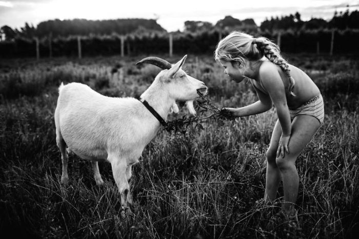 niki-boon-photos-enfants-noir-et-blanc-17-1