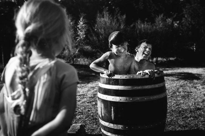 niki-boon-photos-enfants-noir-et-blanc-18-1
