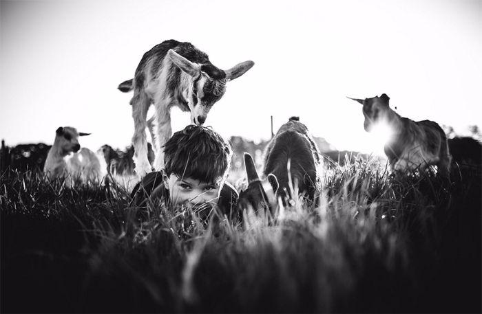 niki-boon-photos-enfants-noir-et-blanc-19-1