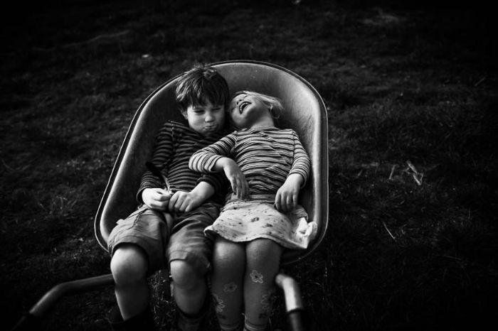 niki-boon-photos-enfants-noir-et-blanc-2-1