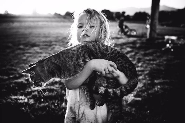 niki-boon-photos-enfants-noir-et-blanc-20-1