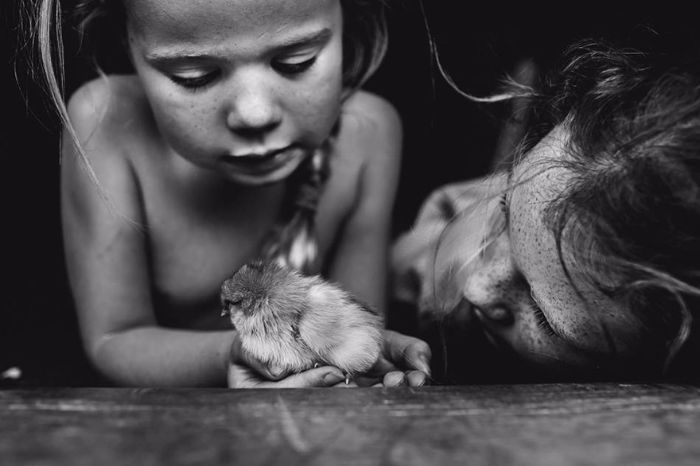 niki-boon-photos-enfants-noir-et-blanc-21-1