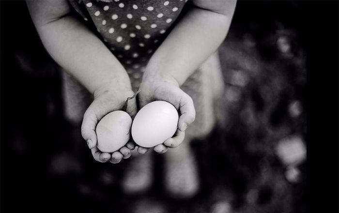 niki-boon-photos-enfants-noir-et-blanc-22-1