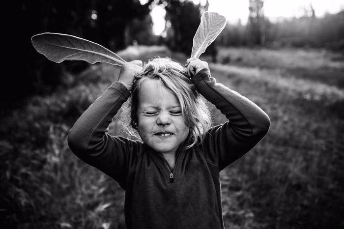 niki-boon-photos-enfants-noir-et-blanc-23-1