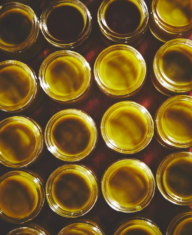 pousser-du-cannabis-6