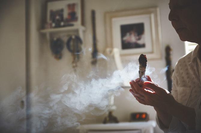pousser-du-cannabis-8