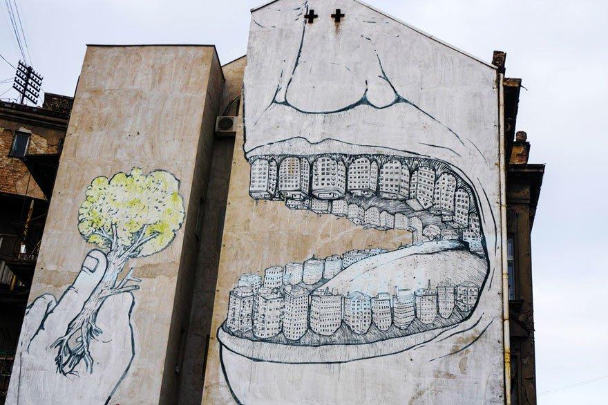 street-art-verites-derangeantes-1
