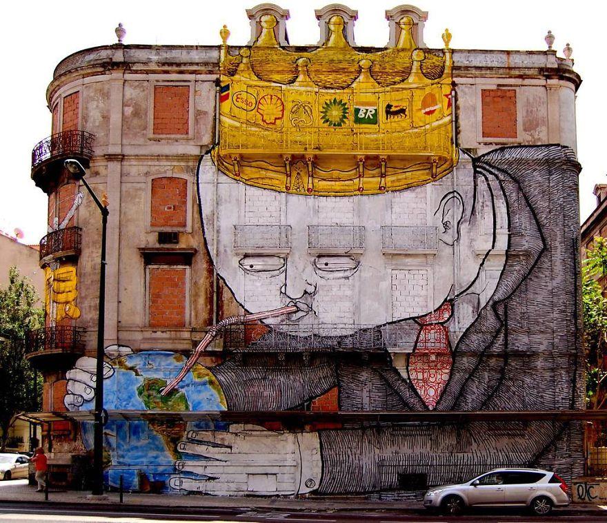 street-art-verites-derangeantes-11