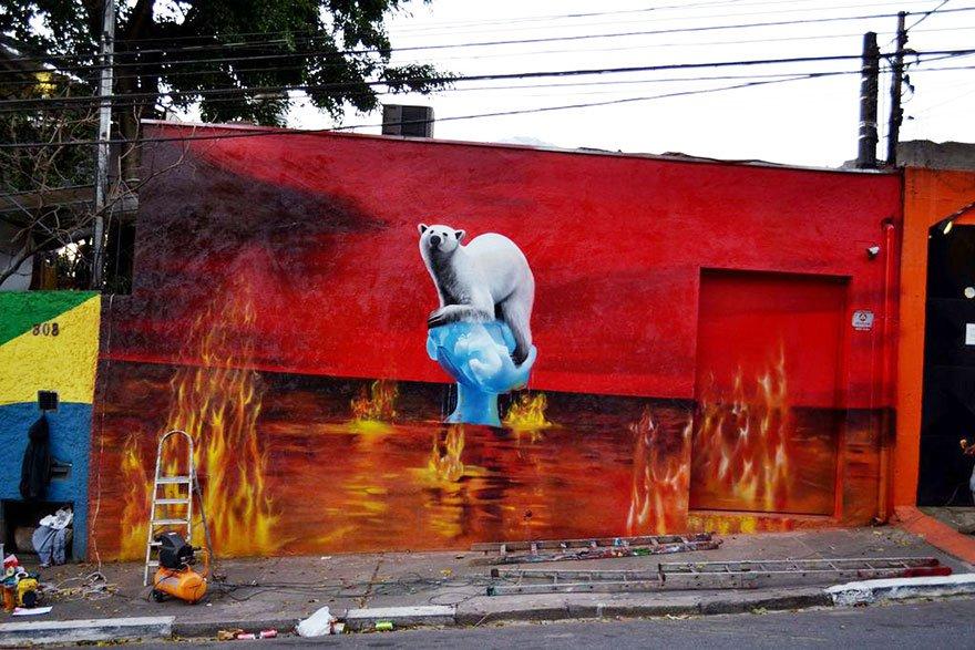 street-art-verites-derangeantes-13