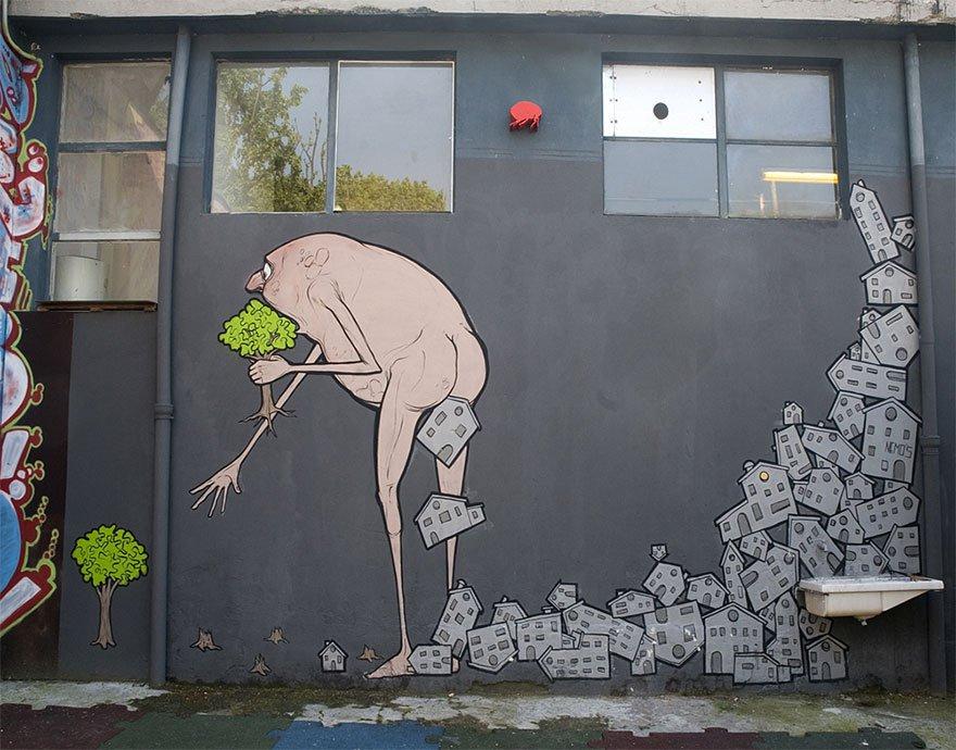 street-art-verites-derangeantes-14