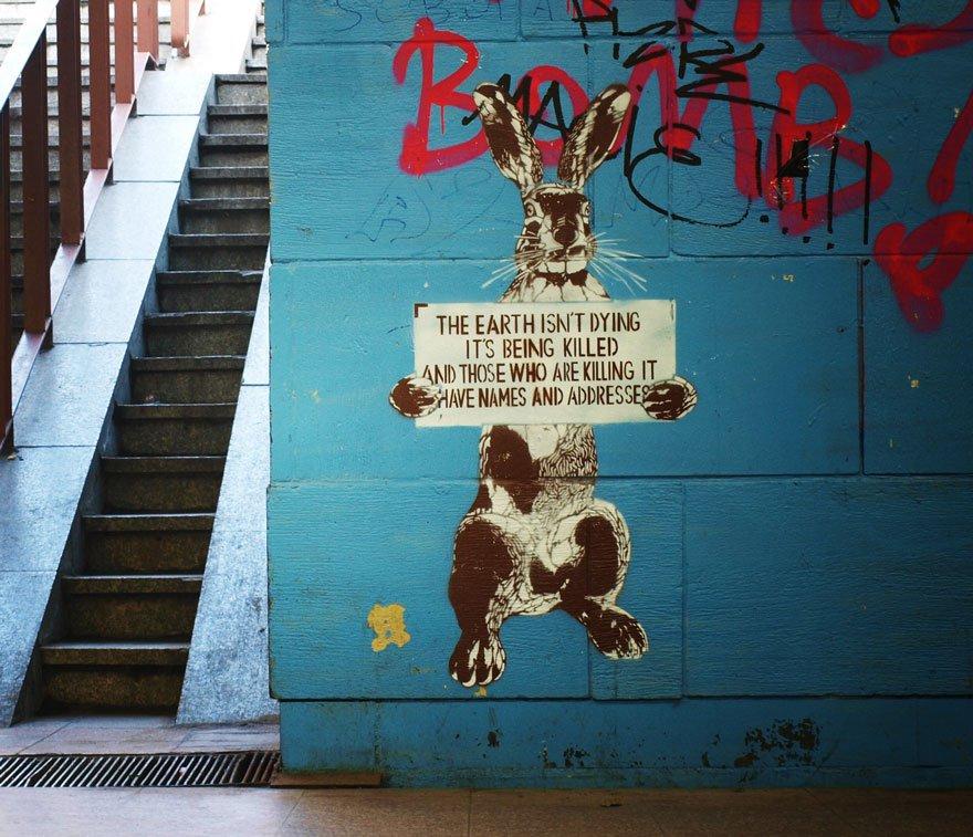 street-art-verites-derangeantes-15