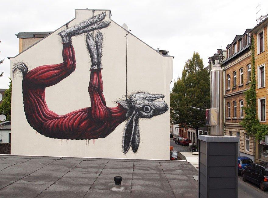 street-art-verites-derangeantes-16