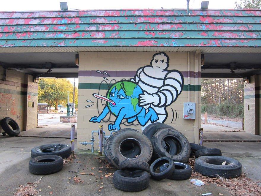 street-art-verites-derangeantes-21