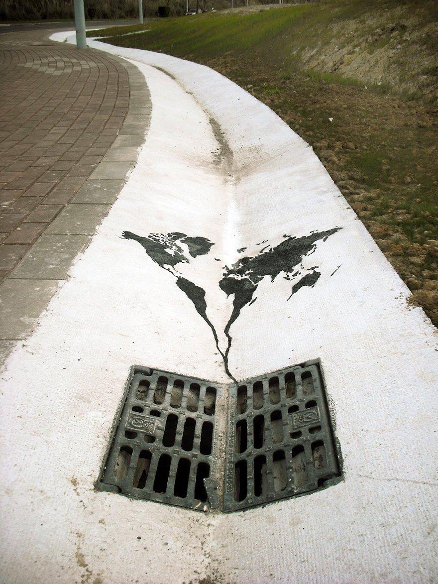 street-art-verites-derangeantes-3