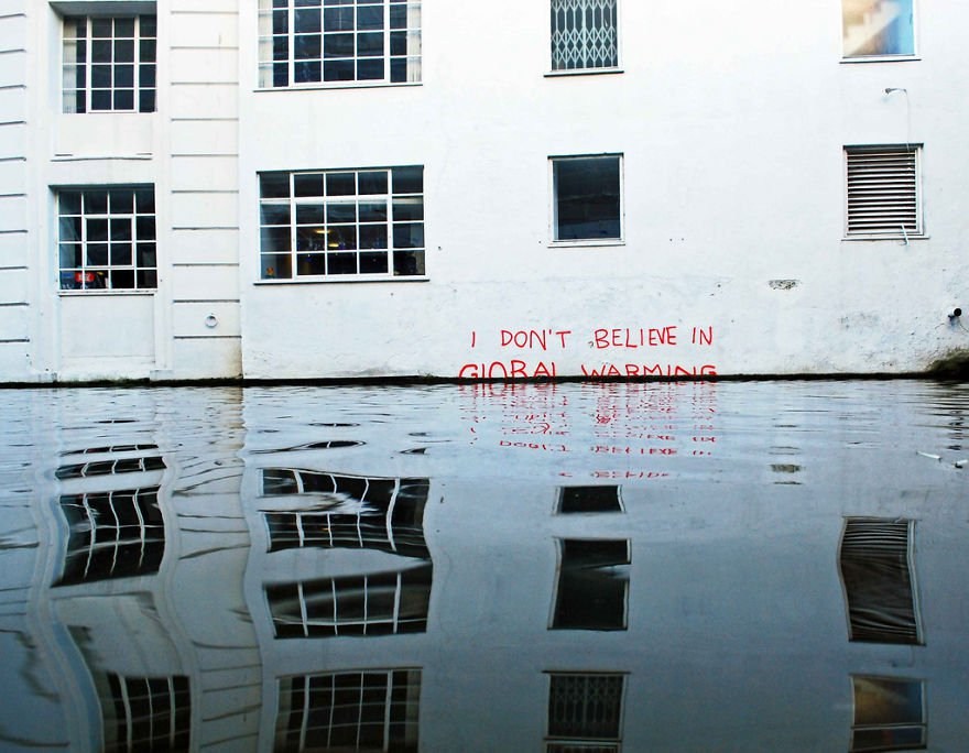 street-art-verites-derangeantes-4
