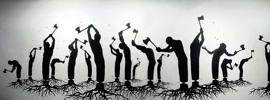 street-art-verites-derangeantes-5