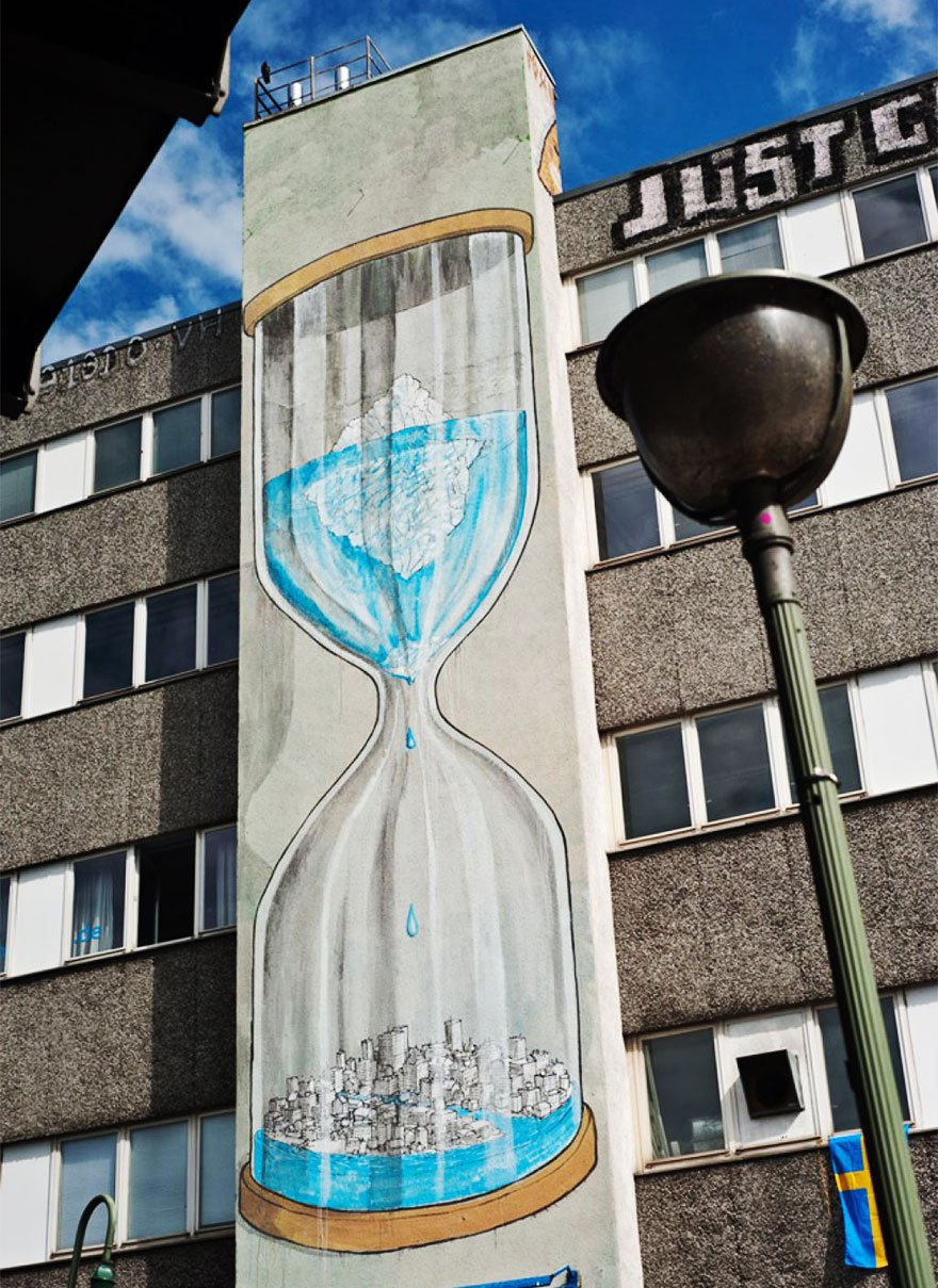 street-art-verites-derangeantes-6