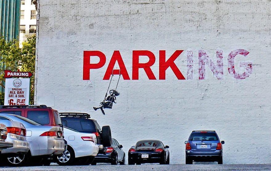 street-art-verites-derangeantes-7