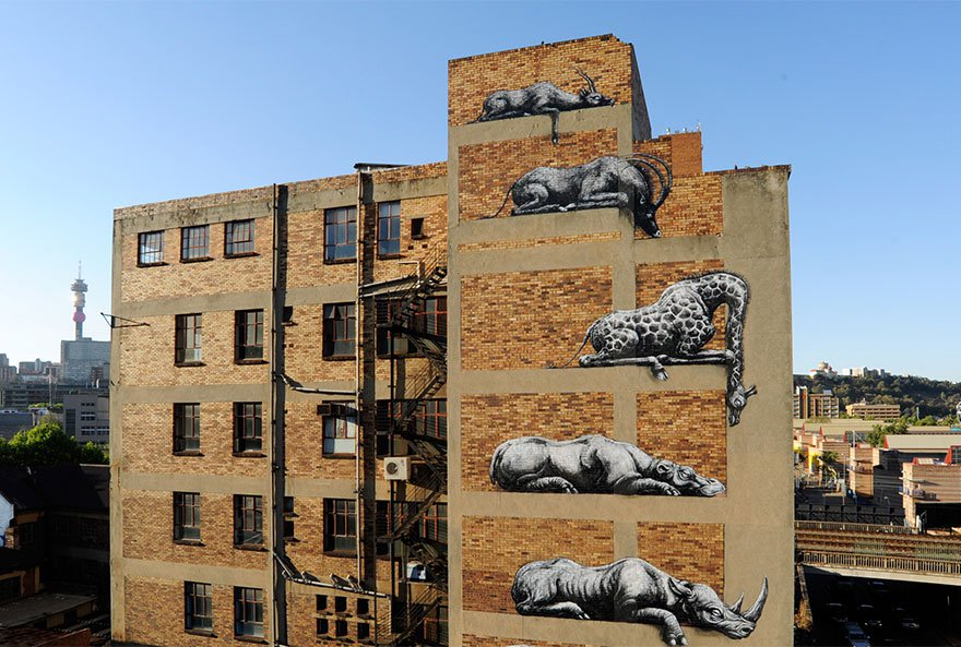 street-art-verites-derangeantes-8