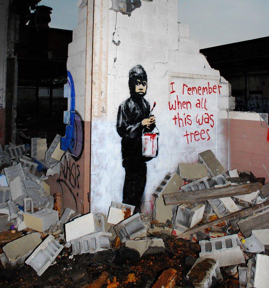 street-art-verites-derangeantes-9