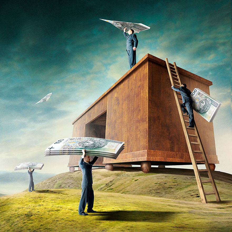 surreal-illustrations-poland-igor-morski-13-570de2d13f613__880