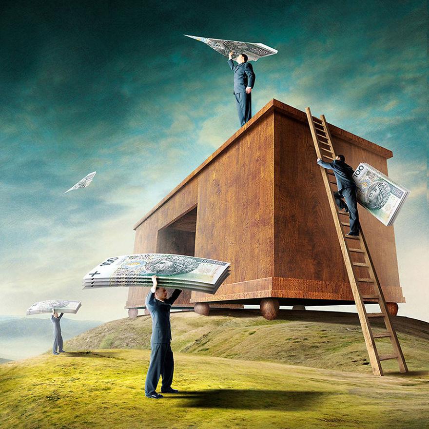 surreal-illustrations-poland-igor-morski-13-570de2d13f613__880